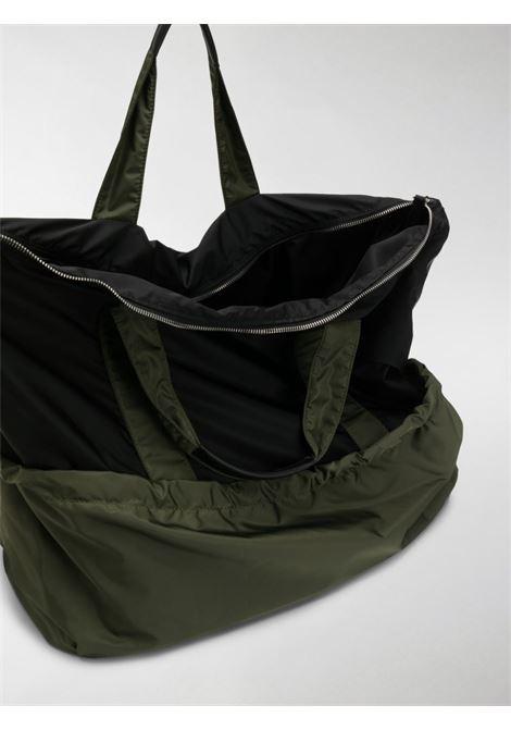 Moncler Genius x Craig Green Nylon tote bag MONCLER GENIUS |  | 00609-00-02S55889