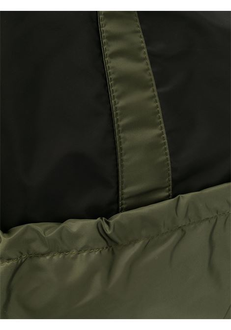 borsa in nylon Moncler Genius x Craig Green MONCLER GENIUS | Borsa | 00609-00-02S55889
