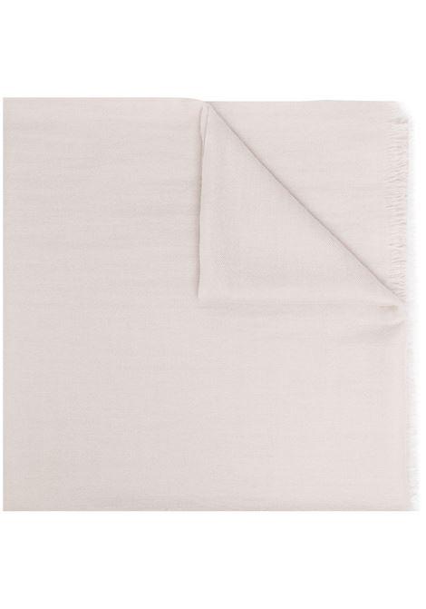 Beige 140x140 Due Duecento cashmere scarf   DESTIN |  | DUE DUECENTOG11