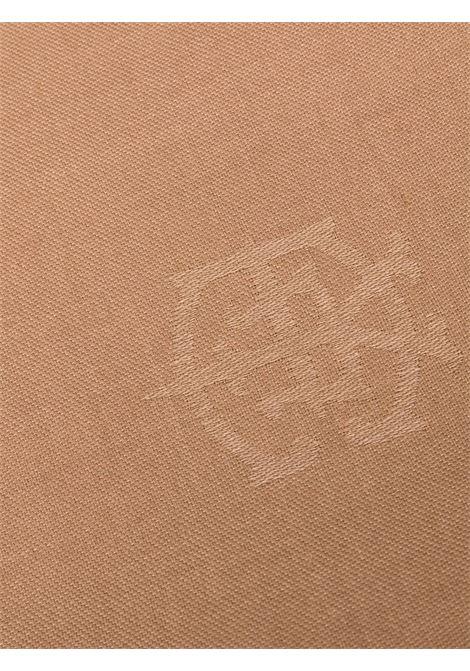 ELEVENTY | Sciarpe e foulards | B77SCIB06-TES0B18704