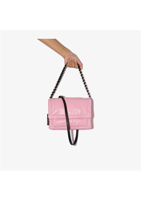 Powder pink The Pillow shoulder bag  MARC JACOBS |  | M0015416668