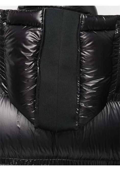 gilet in nylon imbottito Harold Moncler Genius x Craig Green nero MONCLER GENIUS | Piumini | HAROLD 1A517-10-C0624999