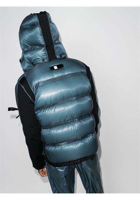 piumino in nylon blu Ramis della collezione 5 Moncler Genius x Craig Green MONCLER GENIUS | Piumini | RAMIS 1A503-10-C0624720