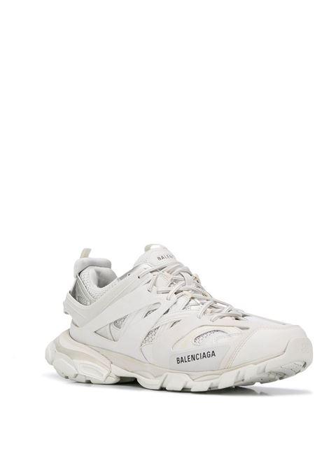 white Track sneakers  BALENCIAGA |  | 542023-W1GB19000