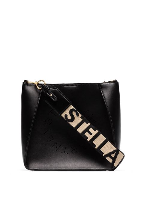 STELLA MC CARTNEY |  | 700073-W85421000