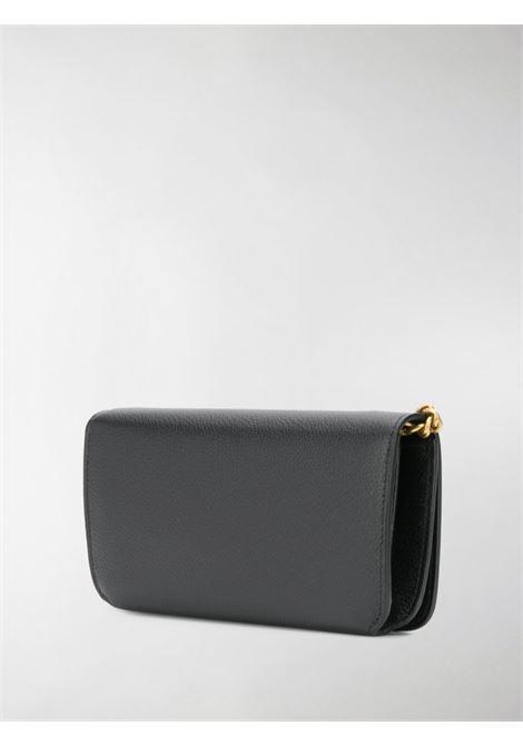 Portafogli con catena BALENCIAGA | Portafogli | 593784-1IZ4M1090