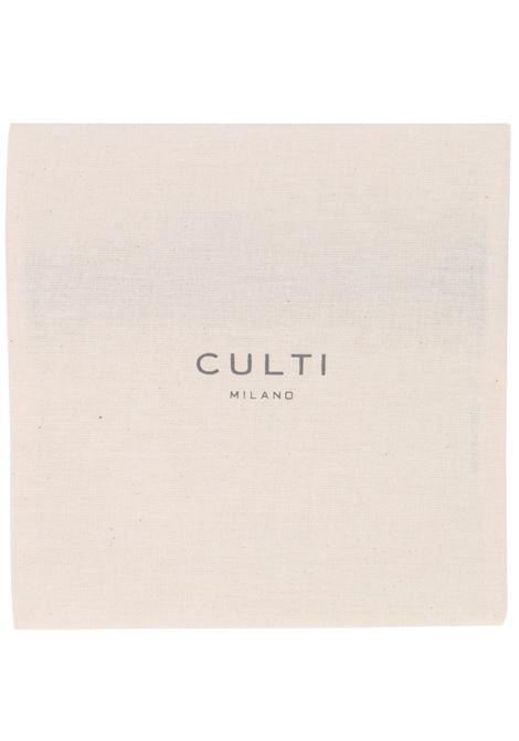 canvas perfume pillow  CULTI |  | AP SCEGRACUSNATURALE