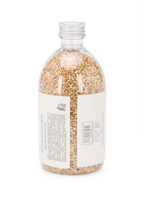 Mareminerale grains 240gr refil bottle CULTI |  | RE SCEGRA 240GMAREMINERALE