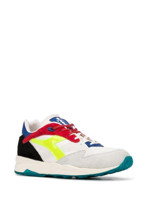 sneakers multicolor scamosciateEclipse DIADORA | Scarpa | 176279-ECLIPSE H LUMINARIE20006