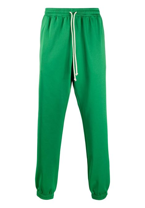 green Gucci tracksuit GUCCI |  | 598858-XJBZ83072