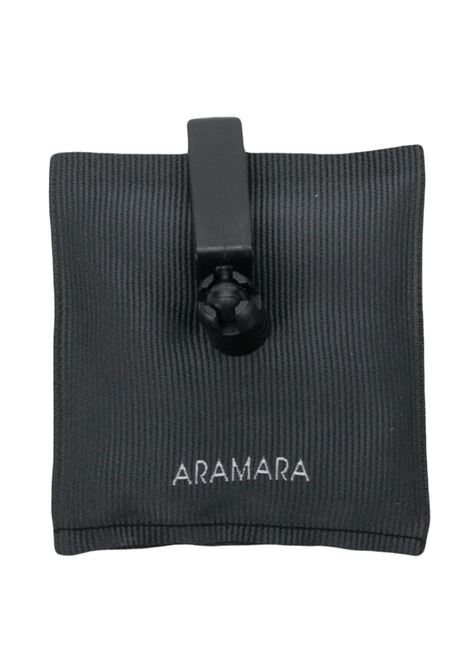 Cuscinetto profumato per auto Aramara CULTI | Cuscino | CU CAKARBARAMARA