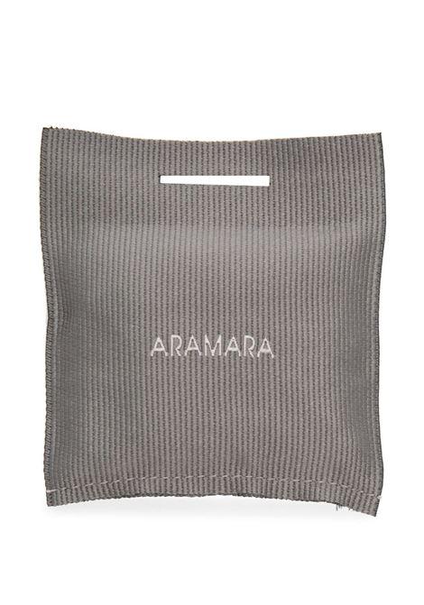 Cuscinetto profumato Aramara CULTI | Cuscino | CU CUKARBARAMARA