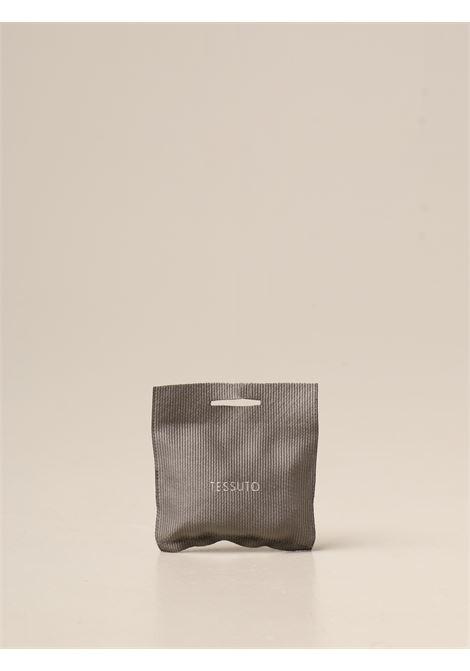 Cuscinetto profumato Tessuto CULTI | Cuscino | CU CUKARBTESSUTO