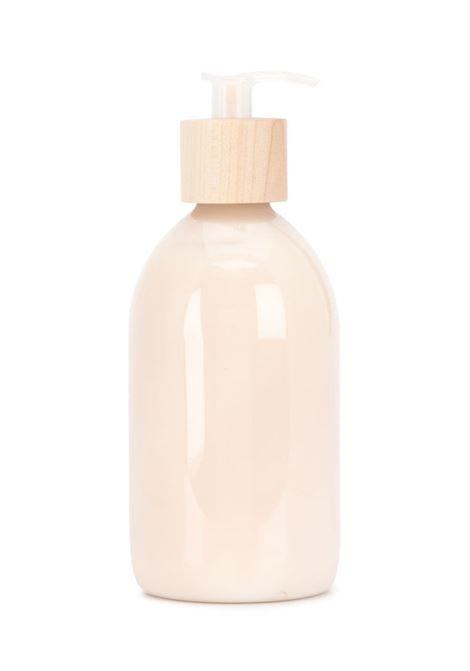 Crema mani e corpo Aramara CULTI | Crema | PC WELC. CHB 500MLARAMARA