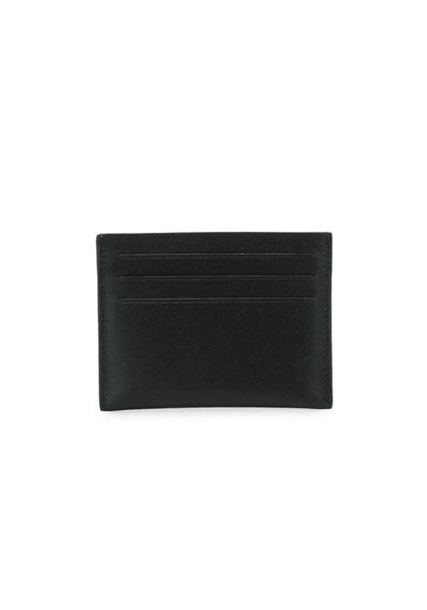 GIVENCHY |  | BK601KK0AC-CARD HOLDER001