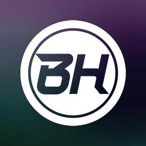 Bh Design izvođači glazba