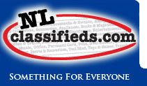 NL Classifieds - Buy and Sell Online