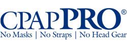 cpap-pro-logo