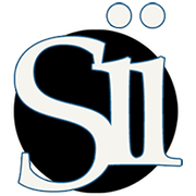 logo-stevenson-industries-inc