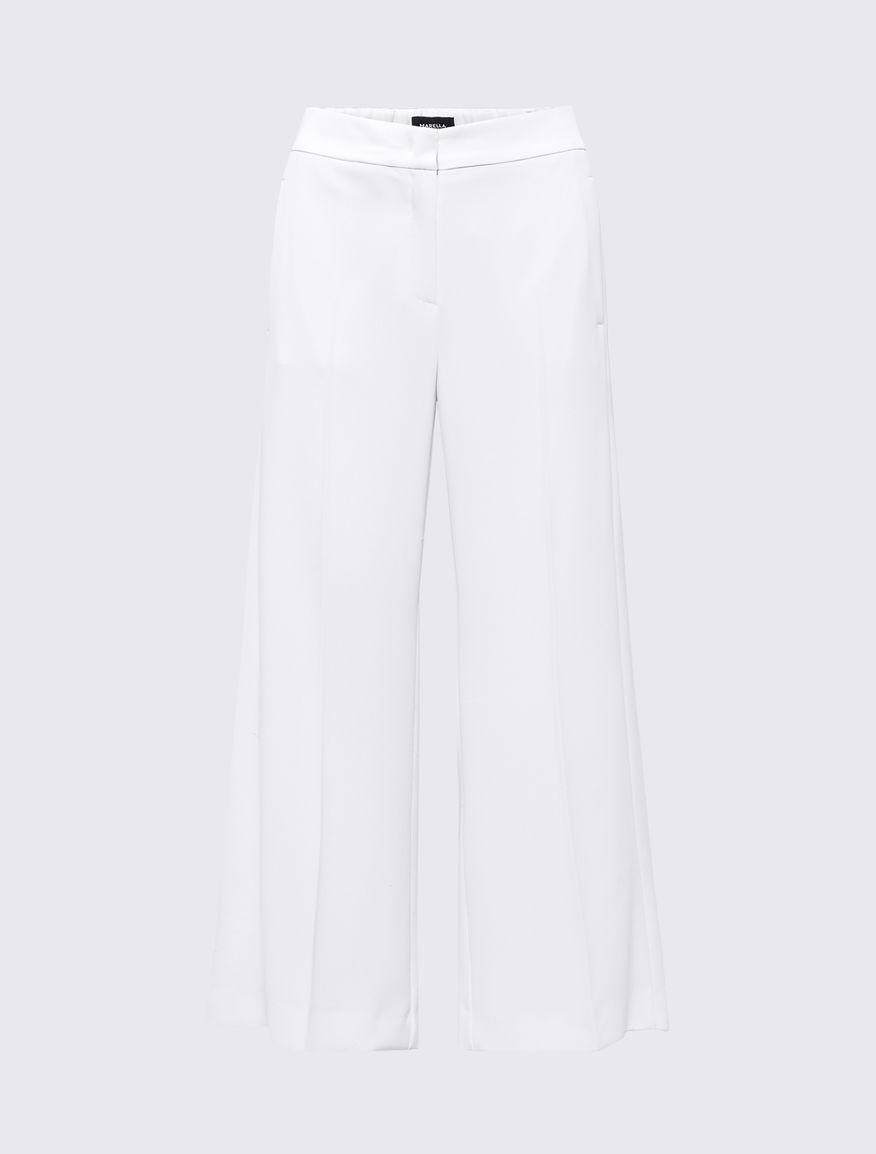 pantalone croop