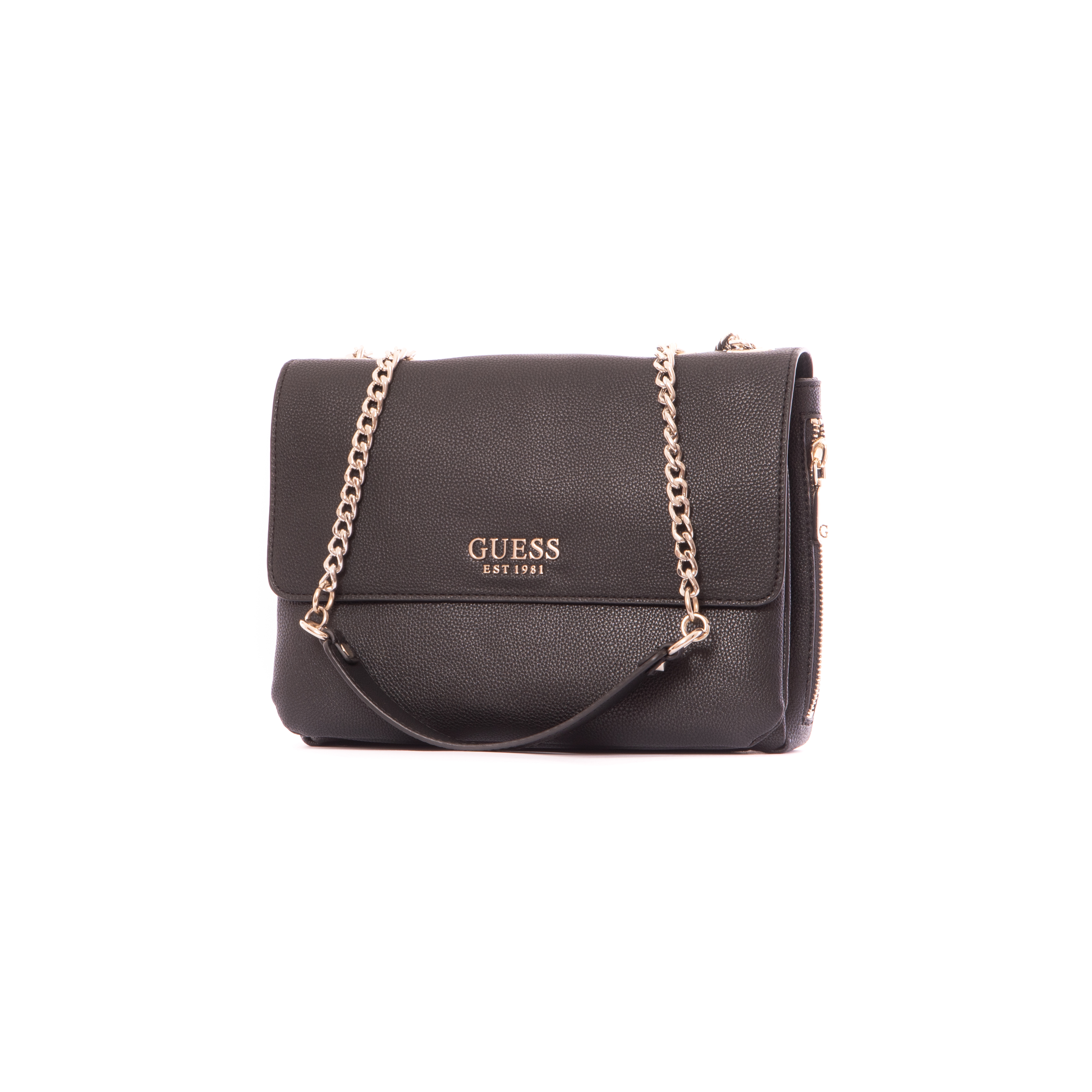 g chain convertible xbody flap