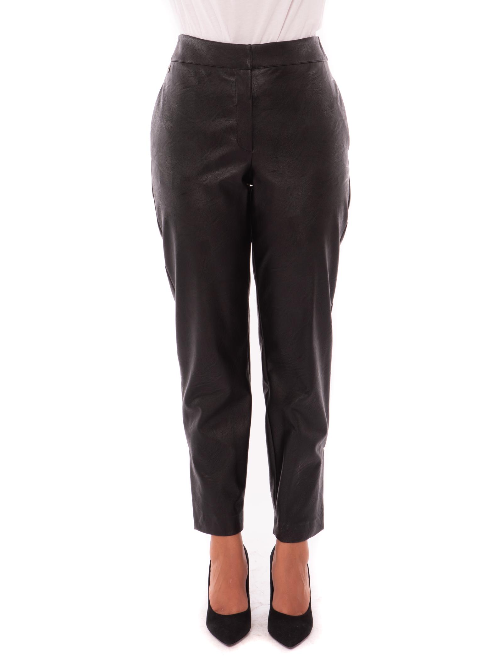 pantalone chino