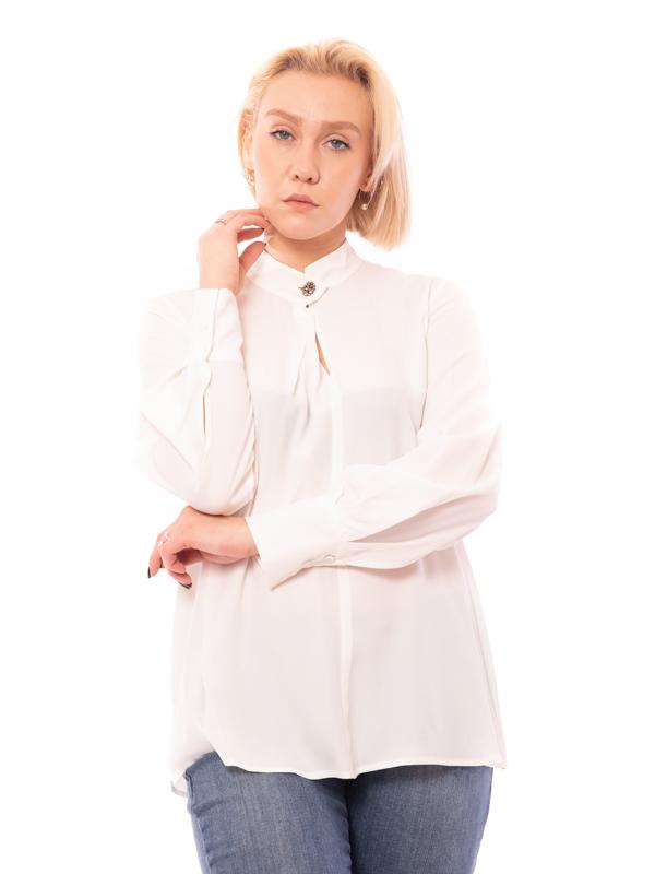Camicia Loin