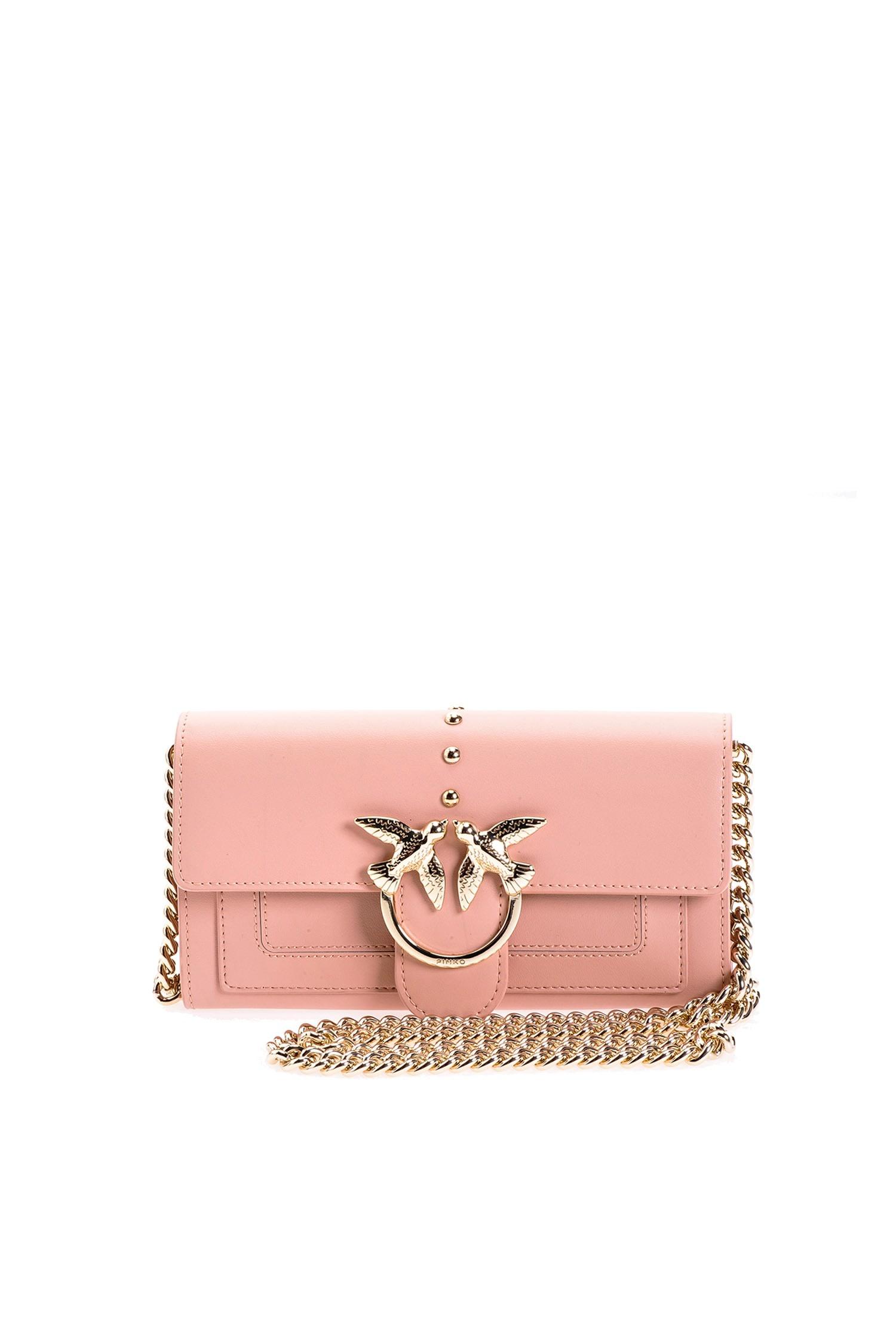 love wallet simply