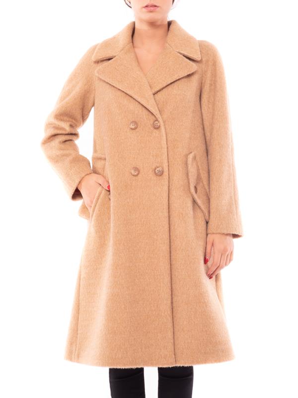 cappotto janna