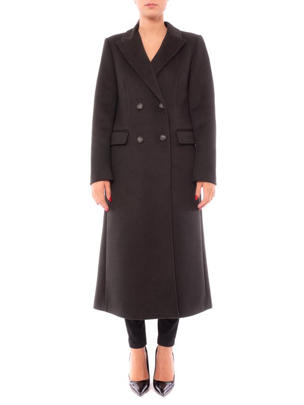 cappotto morgana