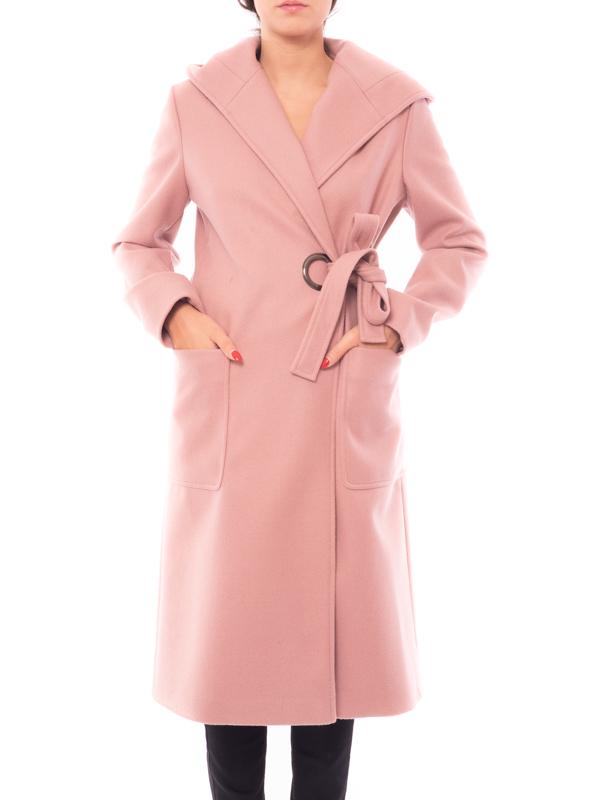 cappotto dulina