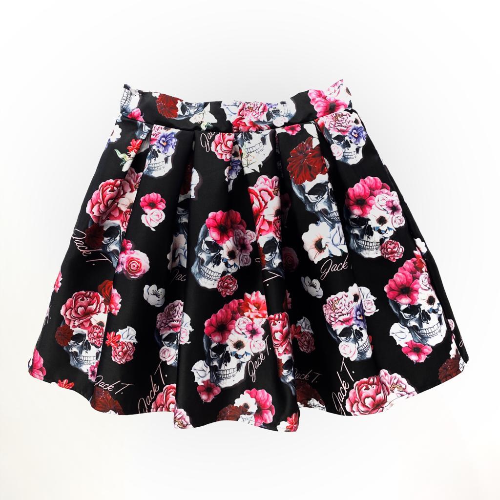 short pocket