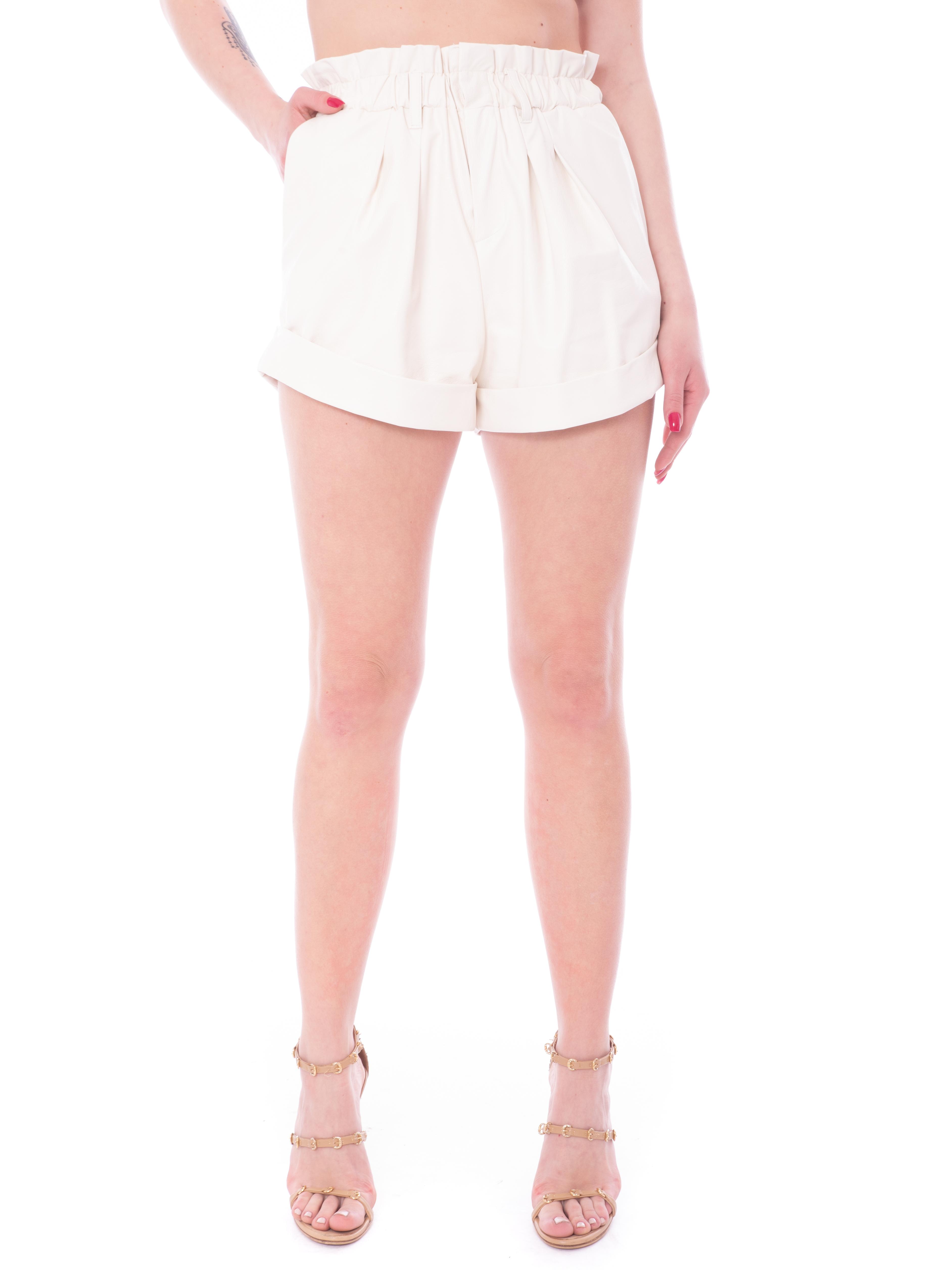 Shorts valentina ANIYE BY