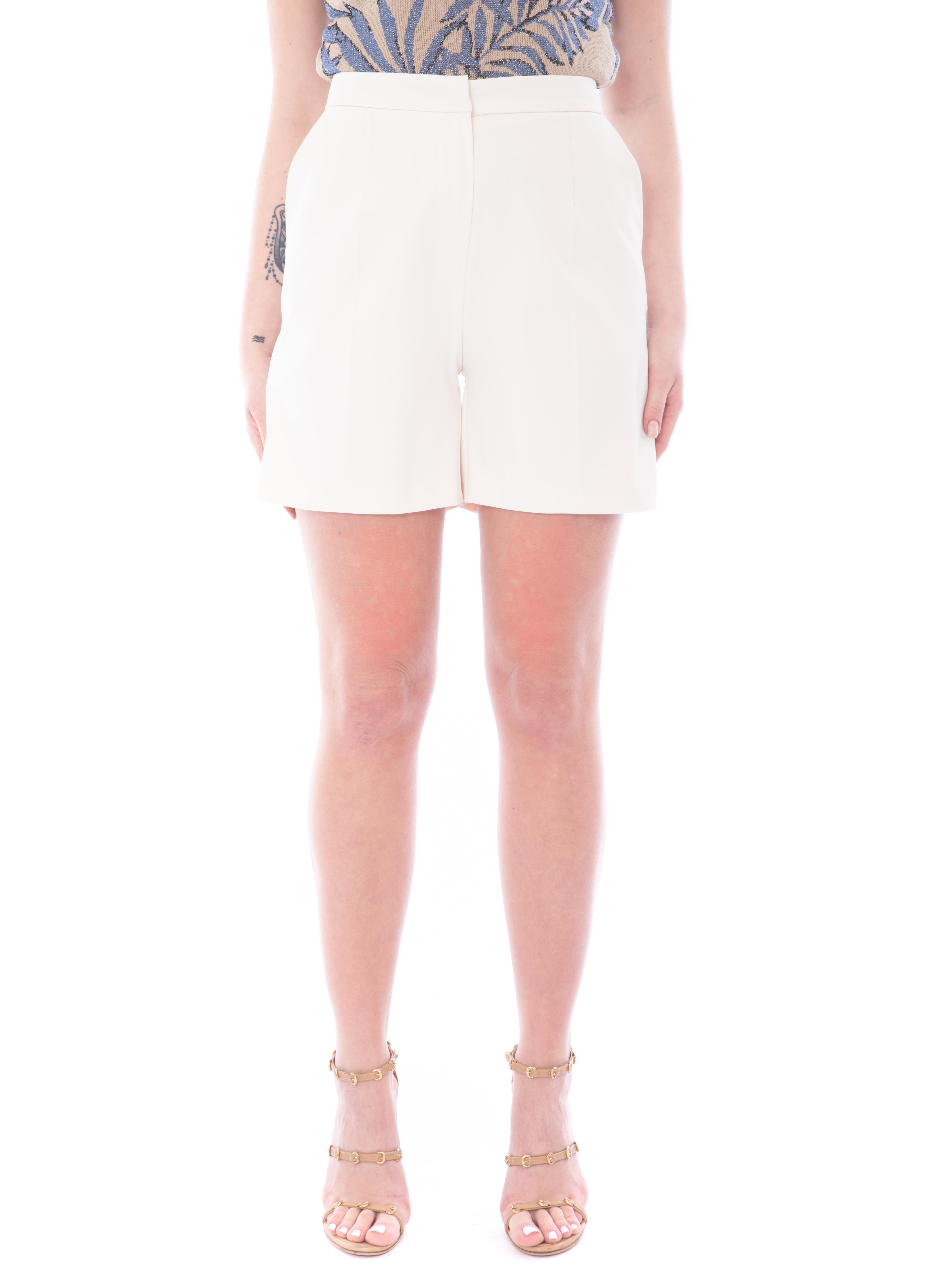 Shorts KAOS