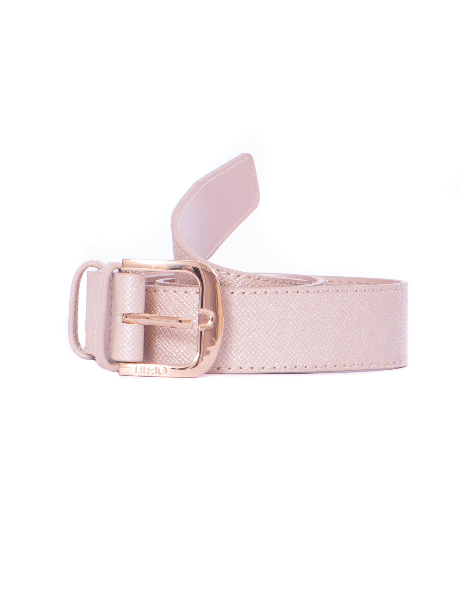 cintura 3.5 cm
