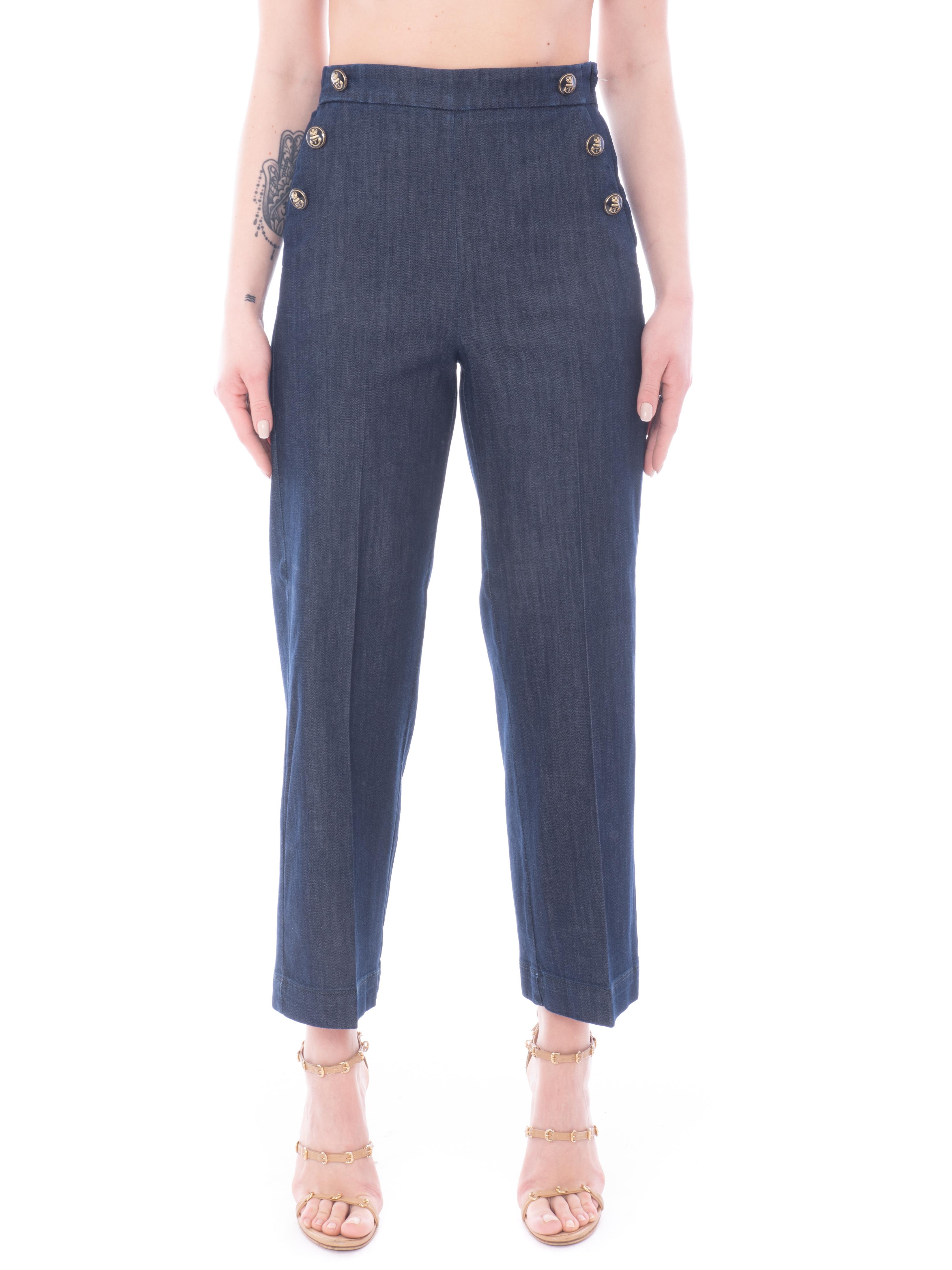 Pantalone MARELLA