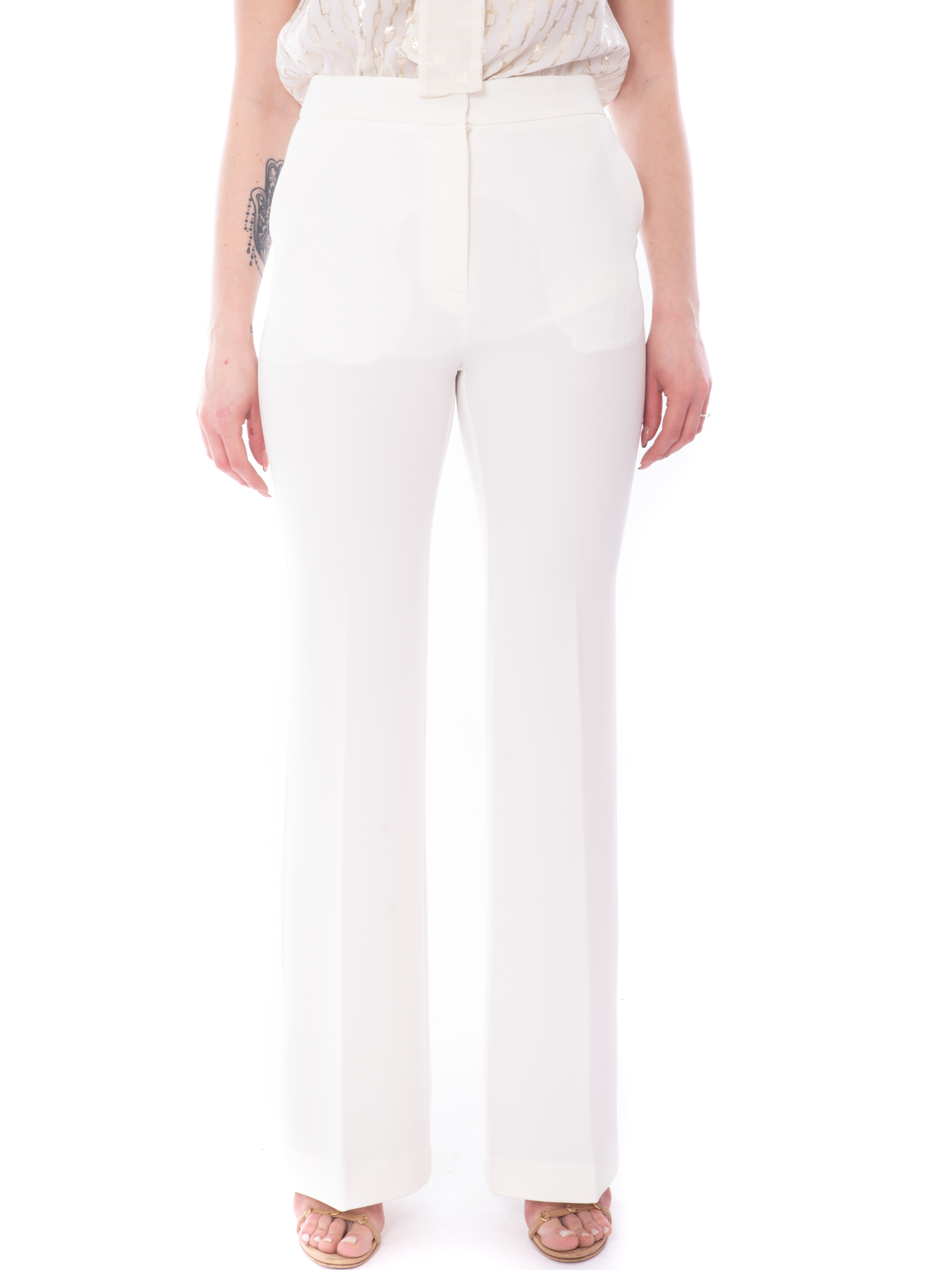 Pantalone SIMONA CORSELLINI