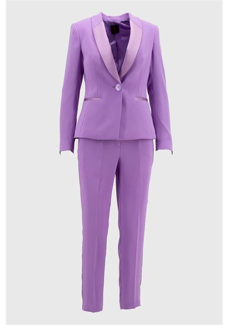 Completo giacca+pantalone HANITA