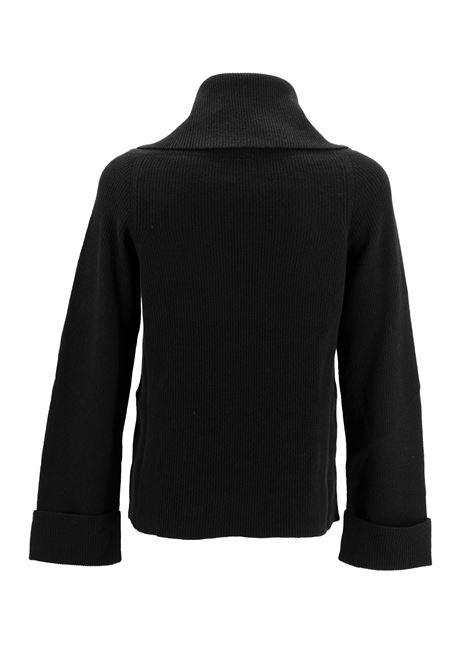 maglia spalle scoper