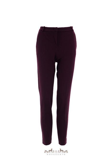 bello pantalone