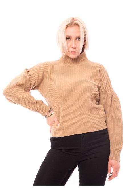 maglione c/collo