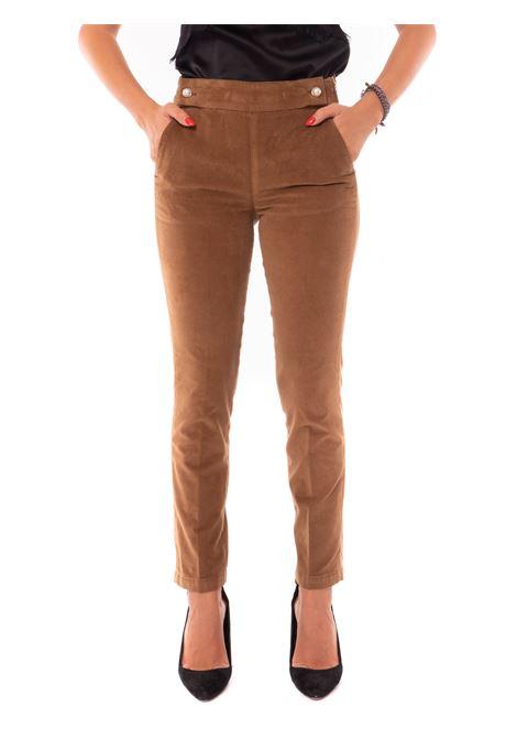 pantalone gingerly
