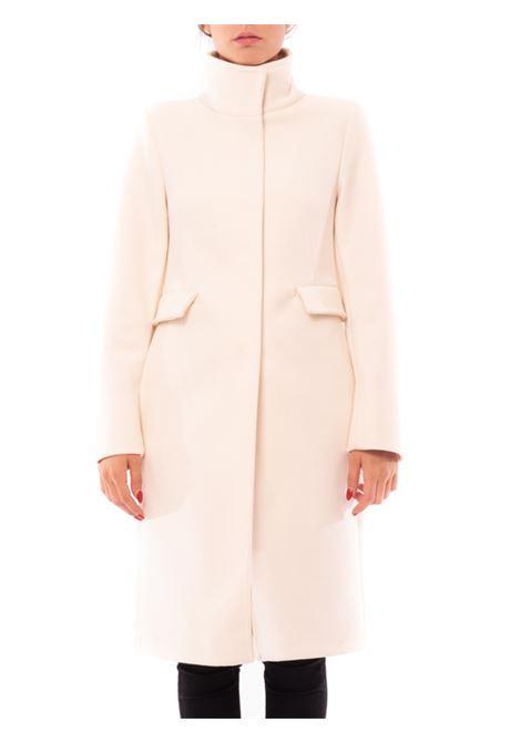 cappotto karine