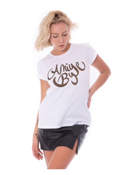 aniye by t-shirt basic