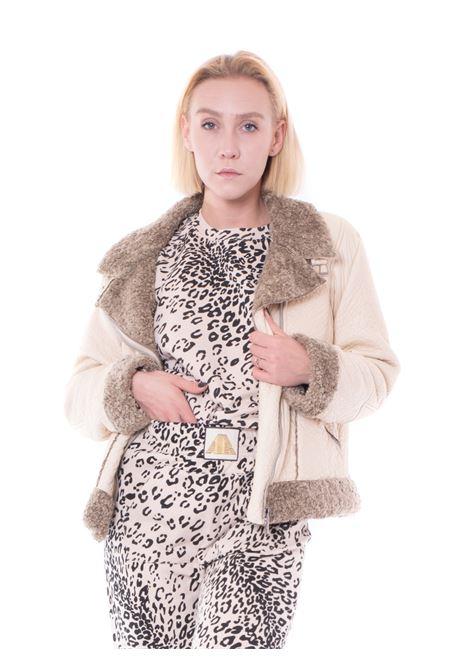 aniye by molly jacket