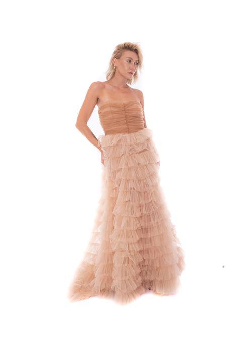 aniye by doris dress