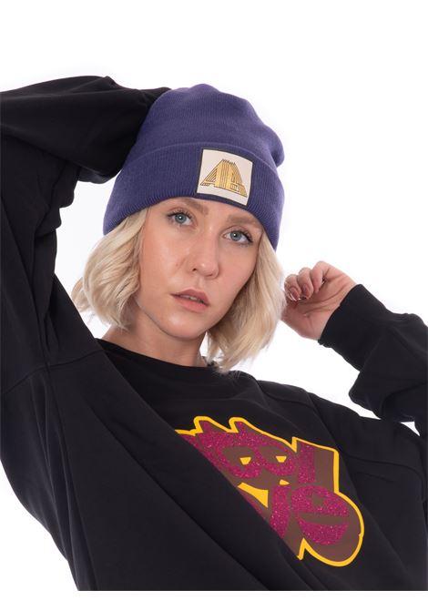aniye by hat