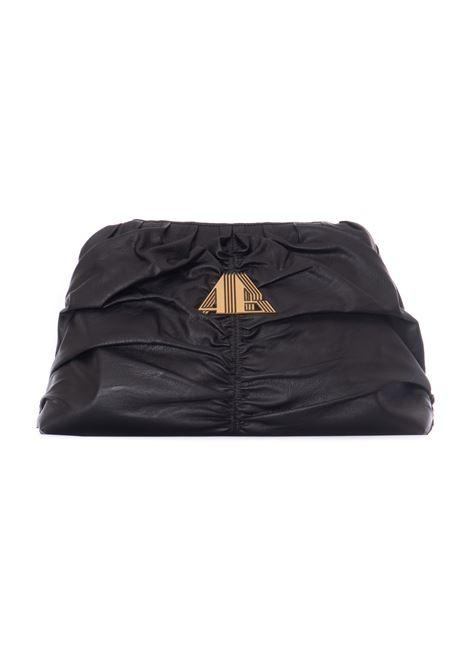 aniye by lotty bag