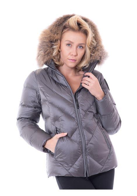 blauer usa esther down jacket