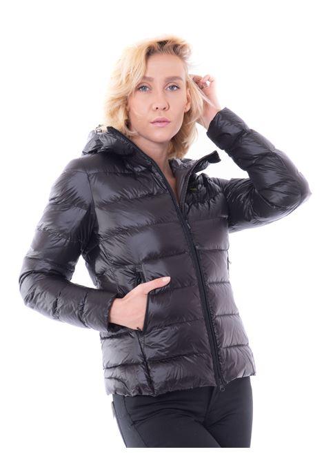 blauer usa emma down jacket